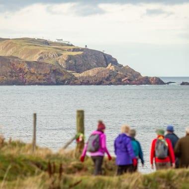 Coastal Walk 07