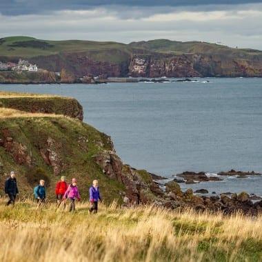Coastal Walk 21