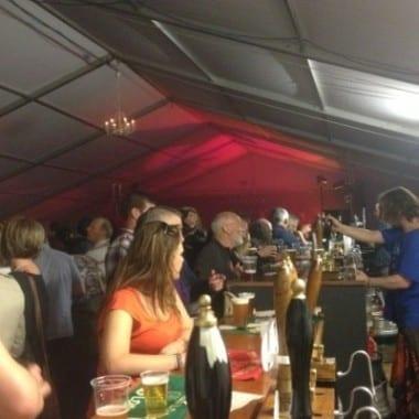 Vn Medium Beer Fest 2013 Aspect Ratio 380x380