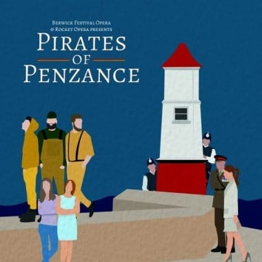Vn Medium Pirates Of Penzance Artwork Final Aspect Ratio 380x380