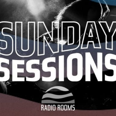 Sunday Sessions Aspect Ratio 380x380