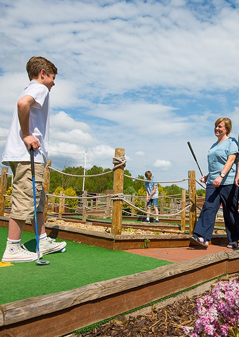 Ha Sports Adventure Golf 2016 Aspect Ratio 311x437