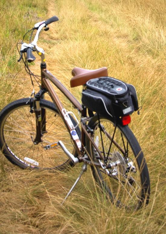 Vb Banner Cycling Aspect Ratio 311x437