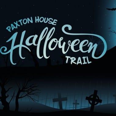 Halloween Trail Paxton Aspect Ratio 380 380
