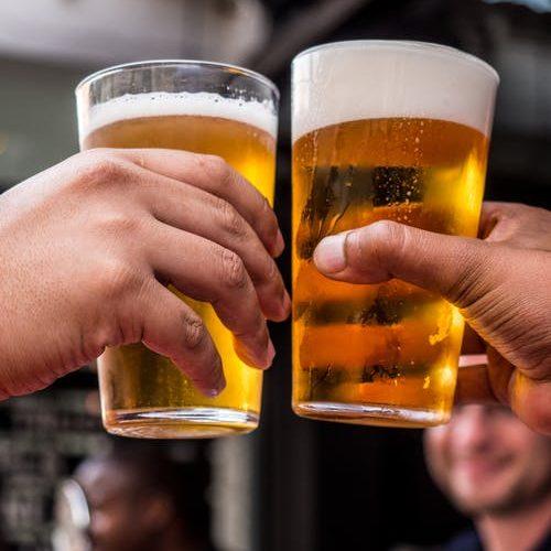 Beer Aspect Ratio 380 380